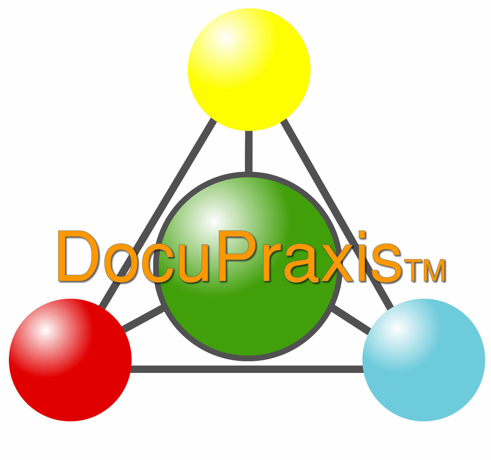 Click to download DocuPraxis